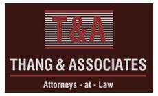 Công Ty Luật TNHH Thắng & Các Đồng Nghiệp