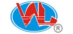 Công ty Luật hợp danh Việt Nam (Vinalaw firm)