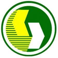 Công ty luật TNHH Investconsult Sài Gòn