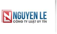 Công ty Luật TNHH Nguyễn Lê