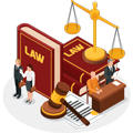 Luật kinh doanh bảo hiểm 2000 – Số 24/2000/QH10