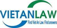 Công ty Luật TNHH Việt An
