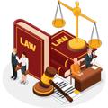 Luật doanh nghiệp 2020: Số 59/2020/QH14