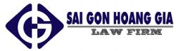 Công Ty Luật Tnhh Sài Gòn Hoàng Gia