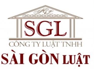 Công Ty Luật Tnhh Sài Gòn Luật