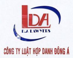 Công ty Luật hợp danh Đông Á (D.A Lawyers)