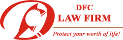 Công ty luật TNHH DFC