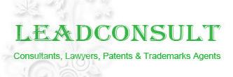Công ty luật TNHH Leadconsult