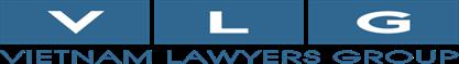 Công ty luật TNHH VLG