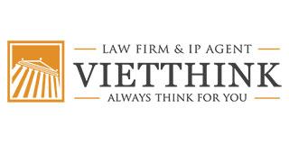 Công ty luật TNHH Vietthink