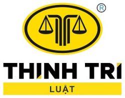 Công ty Luật TNHH Thịnh Trí