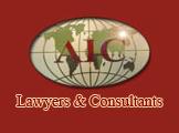 Văn phòng luật sư AIC