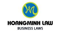 Văn phòng luật sư Hoàng Minh