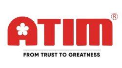 Công ty luật TNHH ATIM