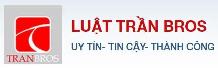 Công ty luật TNHH Trần Bros