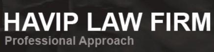 Văn phòng Luật sư HAVIP